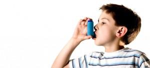 Asthma-1024x467