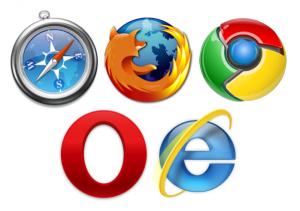 browserslet