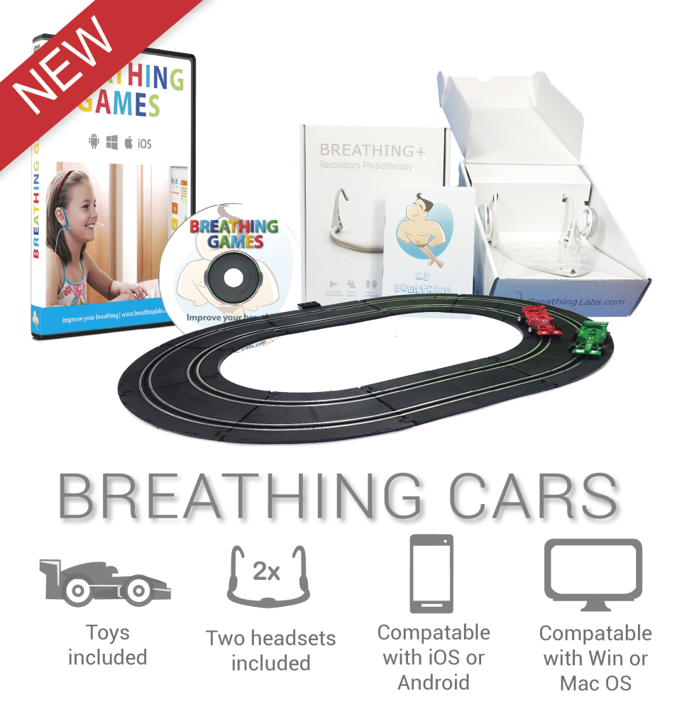 breathing exercise toys - breathing labs