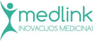 medlink&slogan&graphic