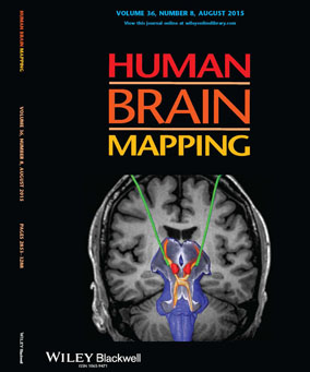 Breathing Labs has received acknowledgement from a leading neuroscience journal Human Brain Mappings (Thomson Reuters Impact Factor=4.5)